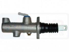 Pompa frana tractor Case-IH 5177993 , 87354670