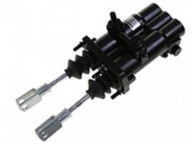 Pompa frana tractor Case-IH 47136923