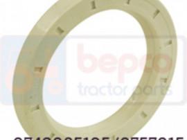 Semering tractor Zetor 78002092