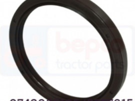 Semering tractor Steyr 190003074473