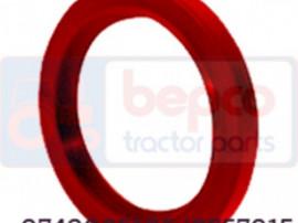Semering tractor Claas / Renault 04202260 , 04253373 , 04802
