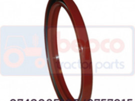 Semering tractor JCB 02100115 , 02101436 , 2415391