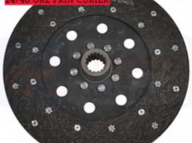 Disc priza putere tractor Case-IH 3141177EX