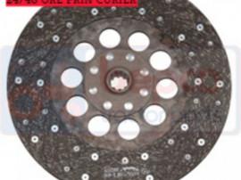 Disc priza putere tractor Fiat 5164569