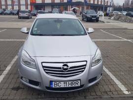 Opel insignia 160cp