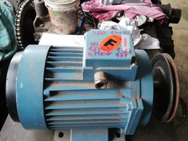 Motor electric 1,8kw 1400rot/min380v