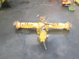 Axe Hurth 171 100 R19836