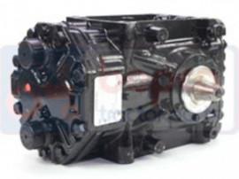 Compresor aer conditionat tractor Claas - Harvesting