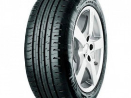 Anvelope Continental Eco Contact 5 185/65R15 92T Vara