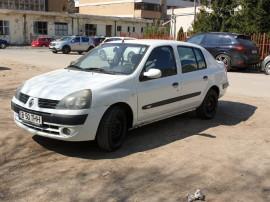 Renault Symbol - 107 000 km