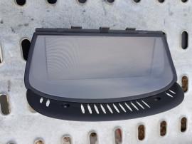 Monitor ,display, ecran bmw e 60, e 90