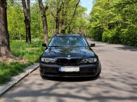 BMW 320d / cutie automata / inmatriculat unic proprietar