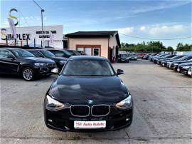 BMW 116D garantie-posibilitate leasing/credit auto