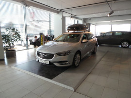 Opel Insignia Sports Tourer 2.0 170CP Innovation S/S