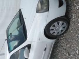 2008 euro4