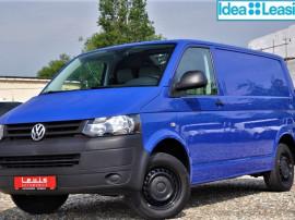 Volkswagen Transporter T5 2014