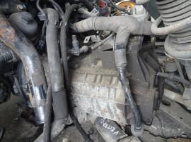 Cutie viteze Volvo C30 1.6 Diesel 80 KW 109 CP din 2007