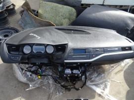 Plansa de bord cu airbag volan si pasager Citroen C5 din 201