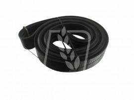 Curea Agro-Belt(S 04109135/04109135