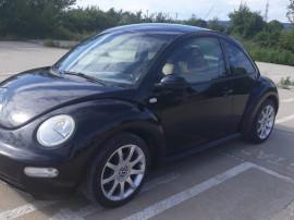 Volkswagen Beetle 1.9 Tdi 105 cp Euro 4