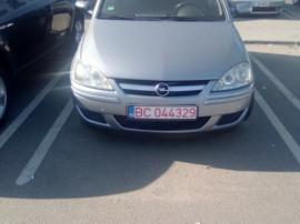 Opel corsa cosmo 1,3cdti proprietar recent inscrisa an 2006