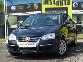 Vw jetta 1.9 tdi berlina posibilitate rate/creditare