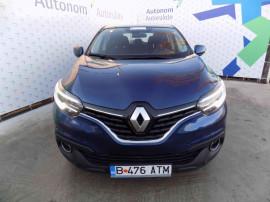 Renault Kadjar 1.6 dci 130CP 2017