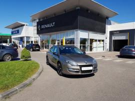 Renault Laguna Bose Edition