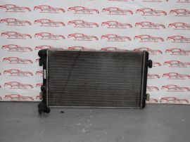 Radiator apa VW Golf 4 1.9 TDI AXR 533