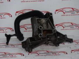 Suport accesorii VW Touareg 7L 3.0 TDI 059145169P 285