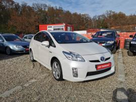 Toyota Prius 3 Hybrid - Inmatriculata recent