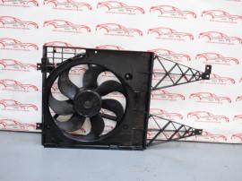 Ventilator racire Seat Toledo 1.6 b 2002 545