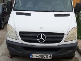 Mercedes Sprinter 311CDI