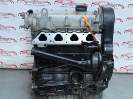 Motor Seat Toledo 1.6B 16 valve AUS 545