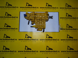 Pompa injectie motor Caterpillar cod. 317-8021