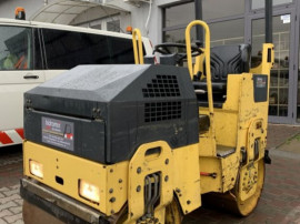 Cilindru Compactor BOMAG BW80AD-02 An fab. 2004