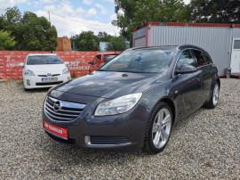 Opel Insignia 2.0 Cdti -130 cp - EURO 5