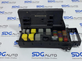 Tablou sigurante modul confort Volkswagen Crafter 2.5 TDI 20