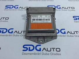 Senzor airbag Volkswagen Crafter 2.0 TDI 2012 - 2016 Euro 5