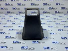 Carcasa maneta schimbator viteze Iveco Daily 2.3 3.0 HPI 200
