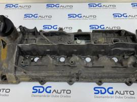 Capac chiulasa motor Mercedes Sprinter 2.2 CDI 2006 - 2010 E