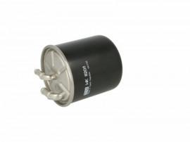 Filtru combustibil MANN FILTER Mercedes Vito W639 2.2 CDI 20