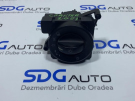 Bloc Lumini Volkswagen Crafter 2.0TDI 2012 - 2016 Euro 5 Cod