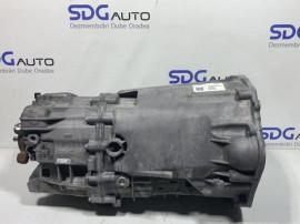 Cutie Viteze 6 1 Trepte Volkswagen Crafter 2.0TDI 2012 - 201