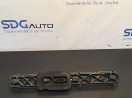 Soclu Stop Spate Volkswagen Crafter 2.5TDI 2007 - 2012