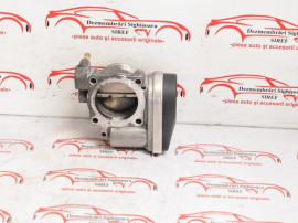 Clapeta acceleratie Audi A3 8P 2.0 FSI AXW 06F133062 583