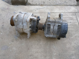 Alternator Volkswagen,scoda, Seat,...