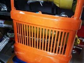 Grila tractor fiat utilaje agricole piese și accesorii