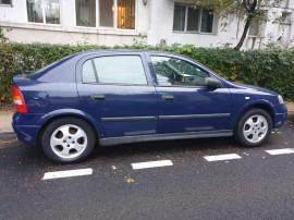Opel astra – g –