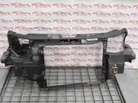 Trager Seat Alhambra 2.0 TDI 588